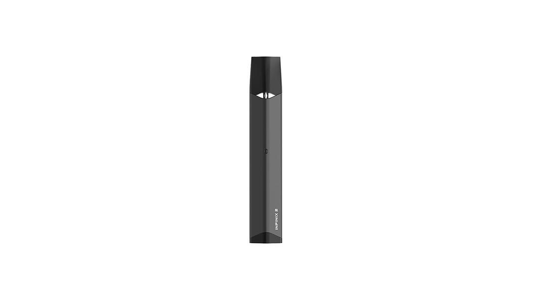 Smok Infinix 2 Pod System...