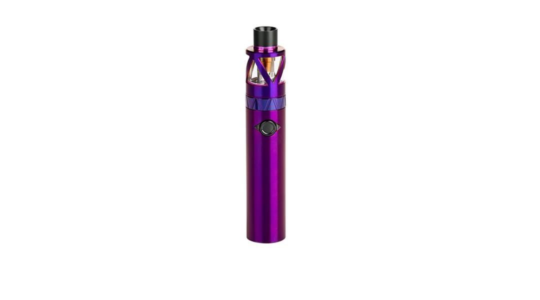 Uwell Whirl 20 AIO 25w 700 mAh Starter Kit Purple