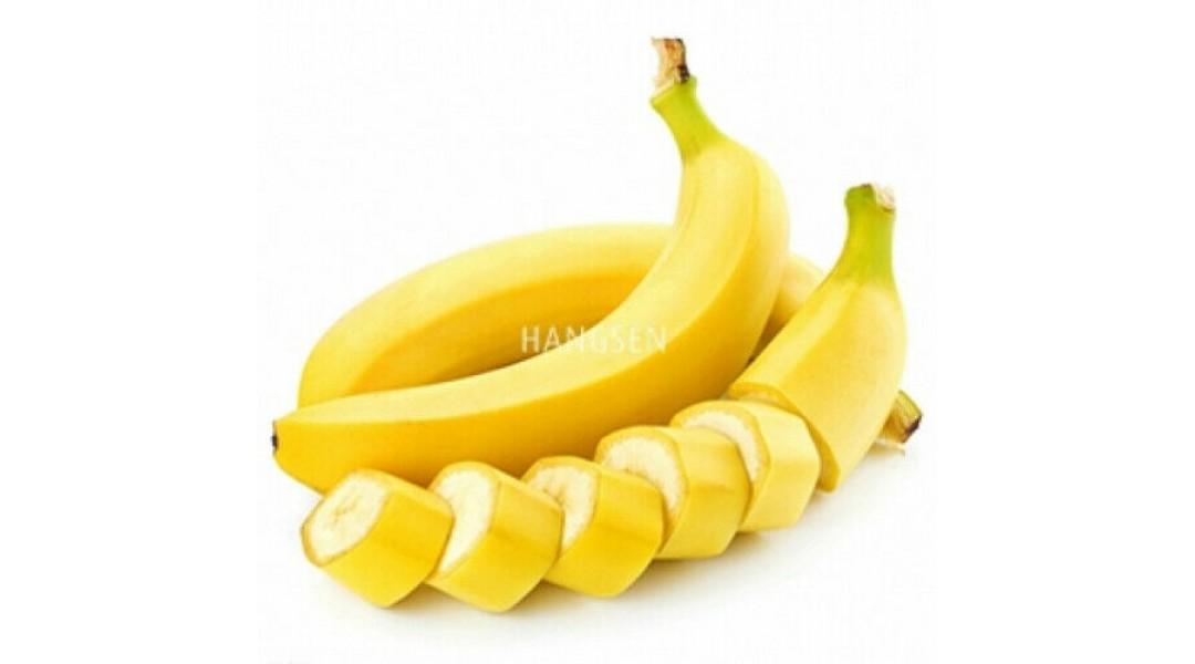 Banana E Liquid - Hangsen...