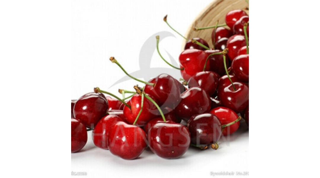 Cherry E Liquid - Hangsen...