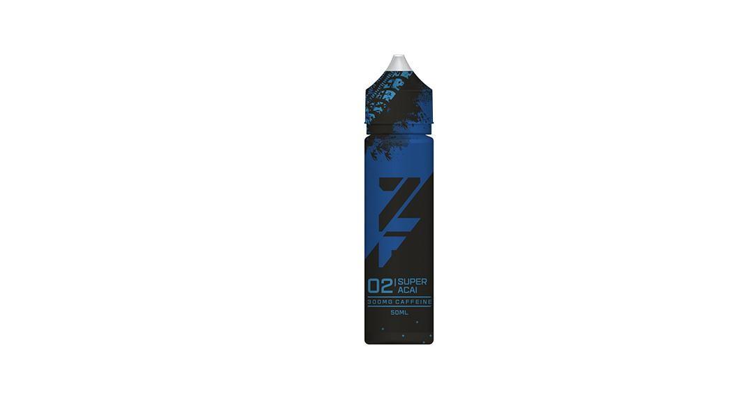 02Super Acai Z Fuel By Za...