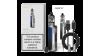 Aspire Onixx 2000 mAh 40W Vape Kit in Blue Gradient