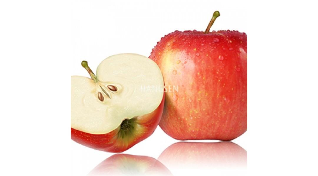 Apple E Liquid - Hangsen TPD