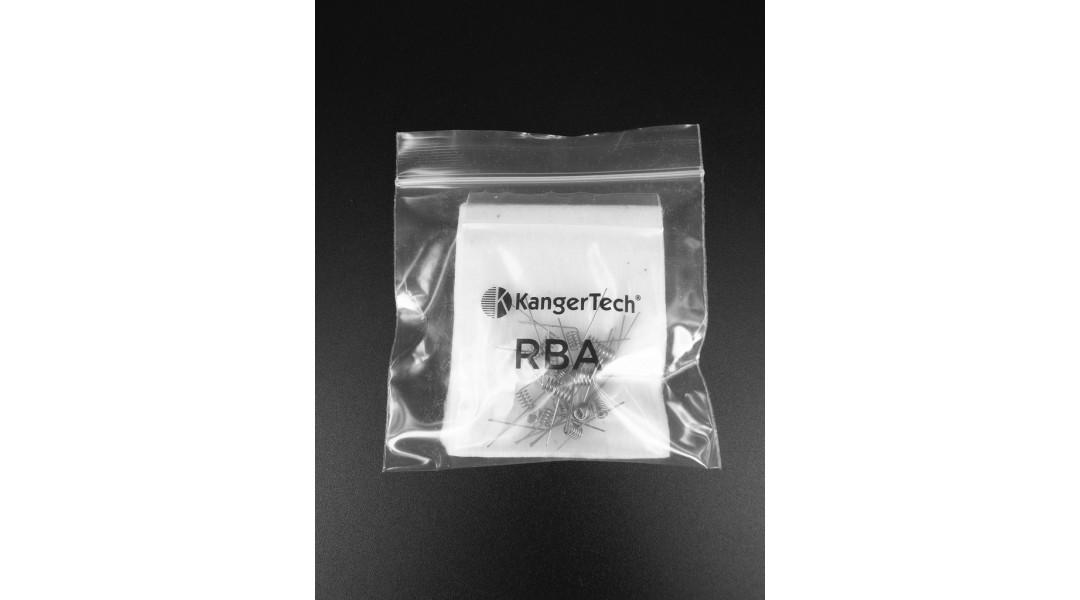 Kanger Subtank Organic Co...