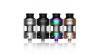 Aspire Cleito 120 Pro Sub Ohm Vape Tank
