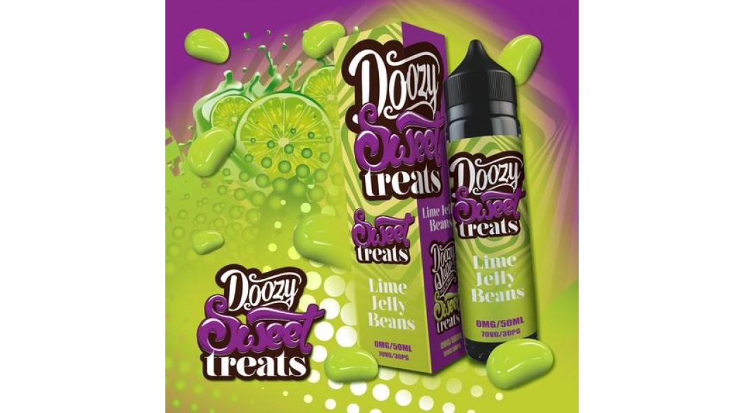 Lime Jelly Beans E Liquid...