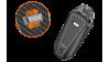 Aspire AVP Pro Pod 1200 mAh Vape Kit In Rainbow