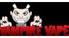 Pinkman E Liquid - Vampire Vape 10ml