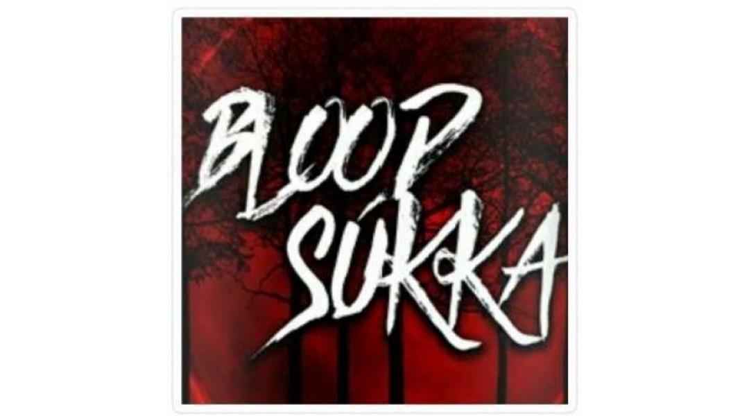 Blood Sukka E Liquid - Va...