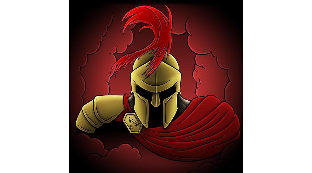 God Of War Zeus Juice by ...