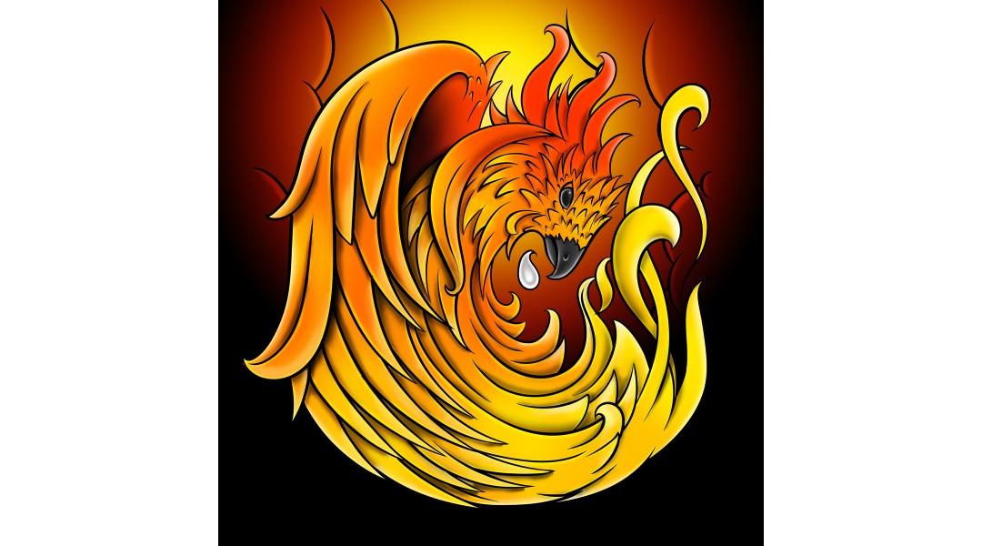 Phoenix Tears Zeus Juice ...